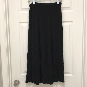 Painted Pony BOHO skirt Vintage!!!
